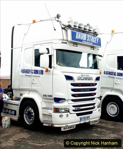 2021-06-26 The Devon Truck Show. (15) 015