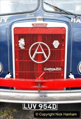 2021-06-26 The Devon Truck Show. (152) 152