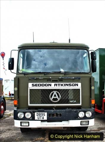 2021-06-26 The Devon Truck Show. (156) 156