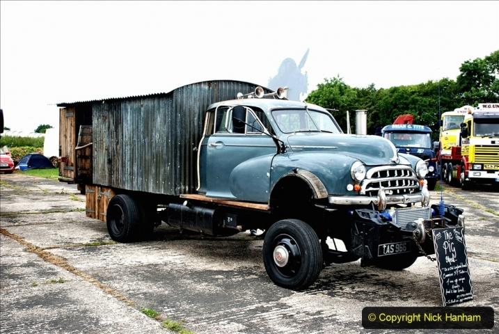 2021-06-26 The Devon Truck Show. (158) 158