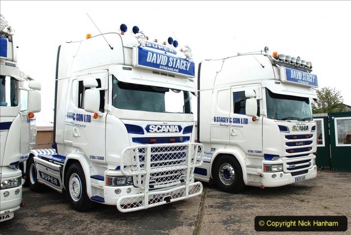 2021-06-26 The Devon Truck Show. (16) 016