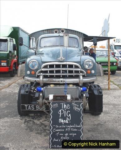 2021-06-26 The Devon Truck Show. (162) 162