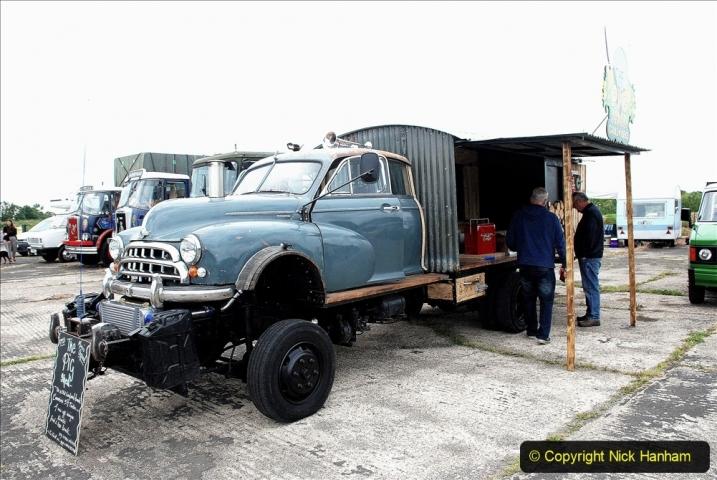 2021-06-26 The Devon Truck Show. (163) 163
