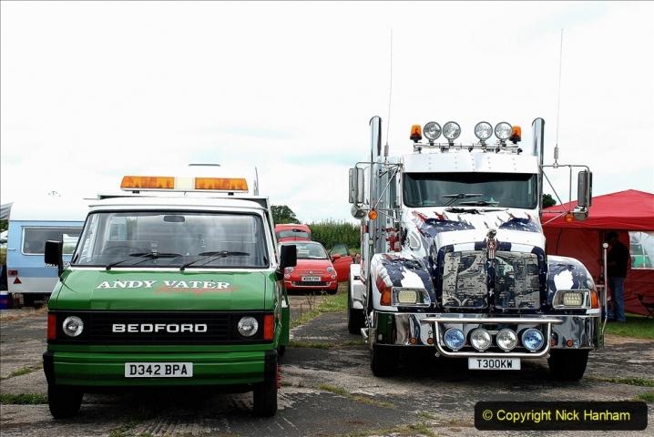 2021-06-26 The Devon Truck Show. (164) 164