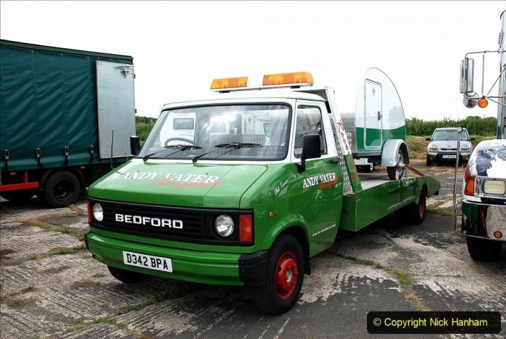 2021-06-26 The Devon Truck Show. (165) 165