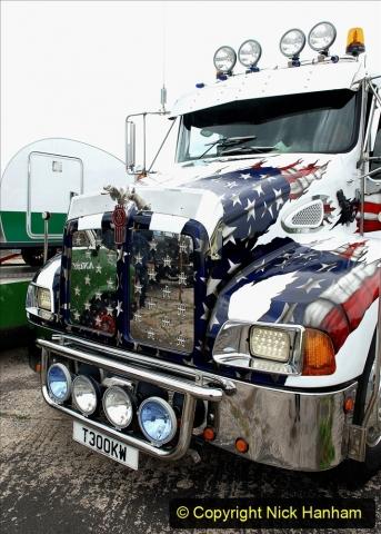 2021-06-26 The Devon Truck Show. (168) 168