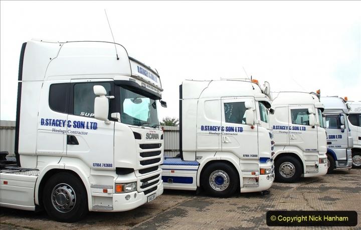 2021-06-26 The Devon Truck Show. (17) 017