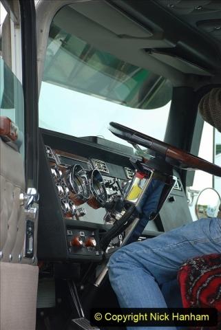 2021-06-26 The Devon Truck Show. (170) 170