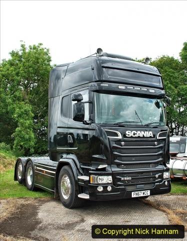 2021-06-26 The Devon Truck Show. (177) 177