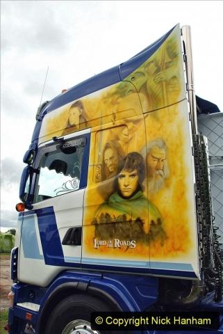 2021-06-26 The Devon Truck Show. (181) 181