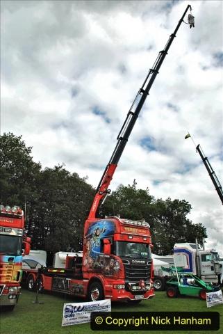 2021-06-26 The Devon Truck Show. (187) 187