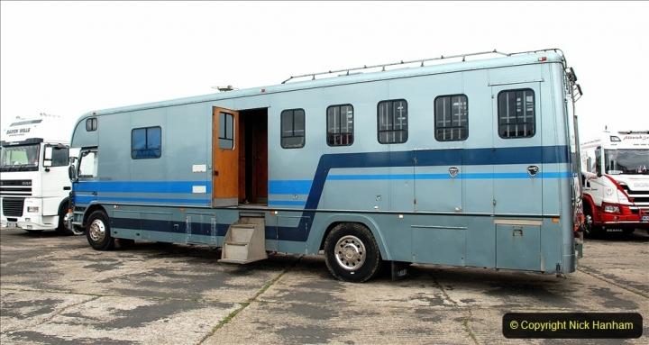 2021-06-26 The Devon Truck Show. (19) 019