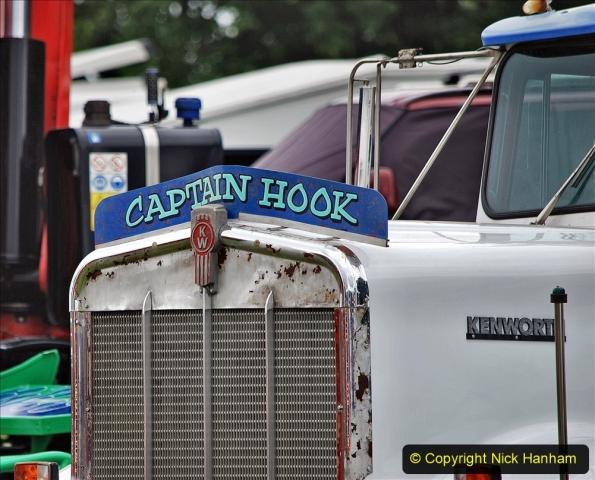 2021-06-26 The Devon Truck Show. (194) 194