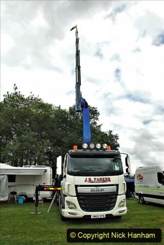 2021-06-26 The Devon Truck Show. (195) 195