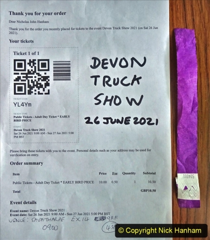 2021-06-26 The Devon Truck Show. (2) 002