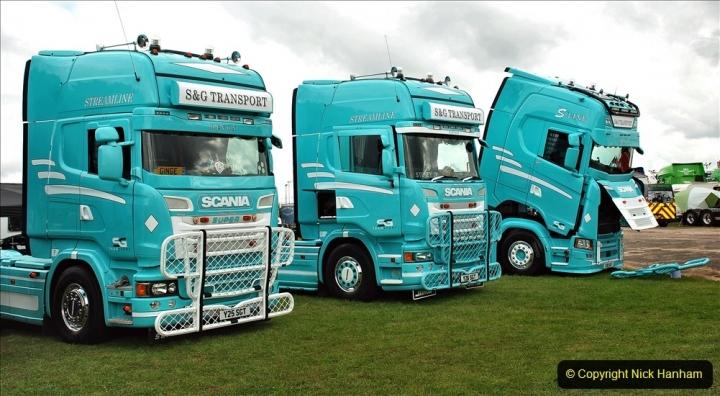 2021-06-26 The Devon Truck Show. (202) 202