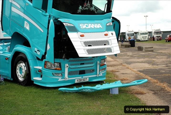 2021-06-26 The Devon Truck Show. (203) 203