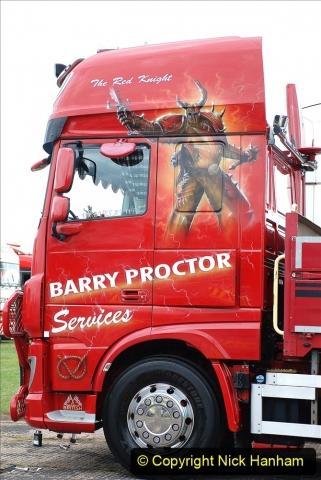 2021-06-26 The Devon Truck Show. (207) 207