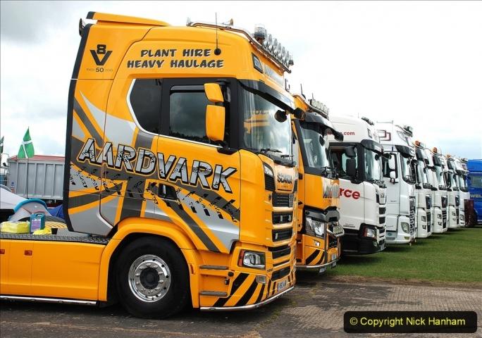 2021-06-26 The Devon Truck Show. (210) 210