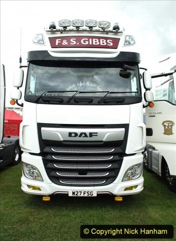 2021-06-26 The Devon Truck Show. (216) 216