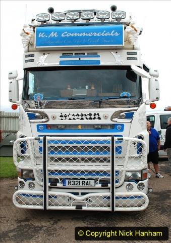 2021-06-26 The Devon Truck Show. (22) 022