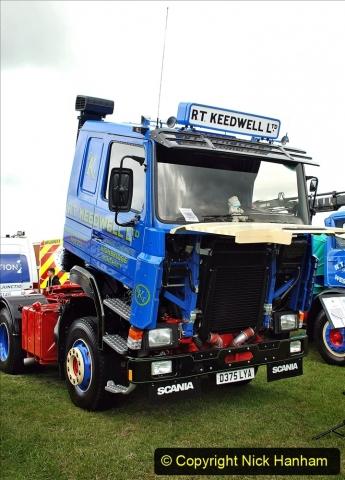 2021-06-26 The Devon Truck Show. (224) 224