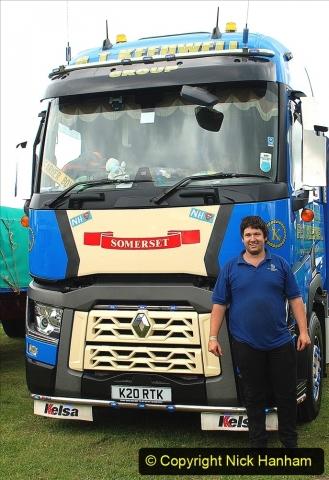 2021-06-26 The Devon Truck Show. (227) 227