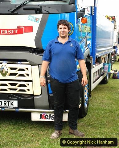 2021-06-26 The Devon Truck Show. (228) 228