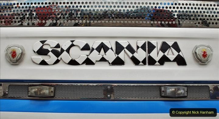 2021-06-26 The Devon Truck Show. (23) 023
