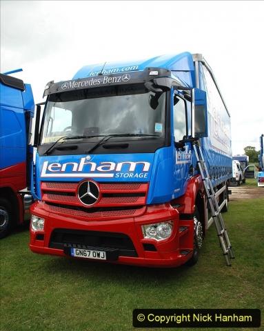 2021-06-26 The Devon Truck Show. (230) 230