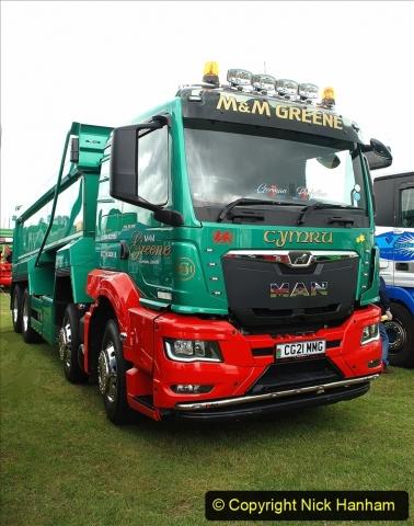 2021-06-26 The Devon Truck Show. (232) 232
