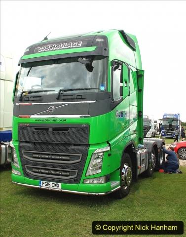 2021-06-26 The Devon Truck Show. (234) 234