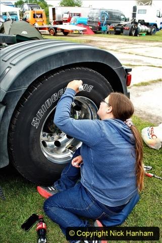 2021-06-26 The Devon Truck Show. (235) 235