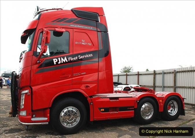 2021-06-26 The Devon Truck Show. (24) 024