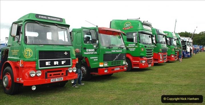 2021-06-26 The Devon Truck Show. (247) 247