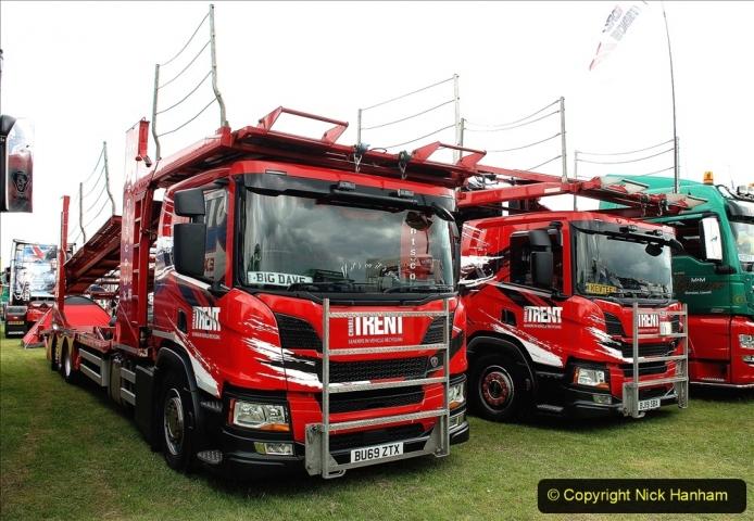 2021-06-26 The Devon Truck Show. (258) 258