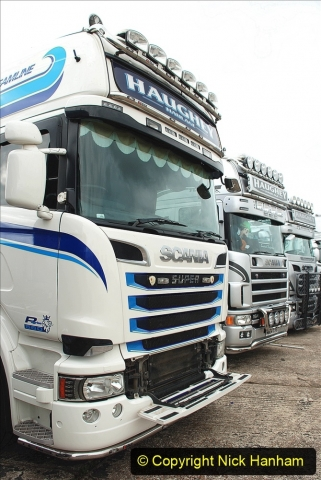 2021-06-26 The Devon Truck Show. (26) 026