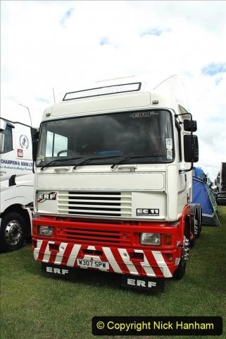 2021-06-26 The Devon Truck Show. (271) 271