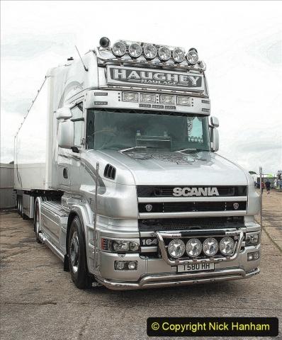2021-06-26 The Devon Truck Show. (28) 028