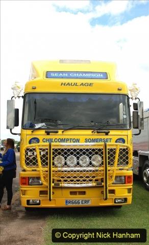 2021-06-26 The Devon Truck Show. (280) 280