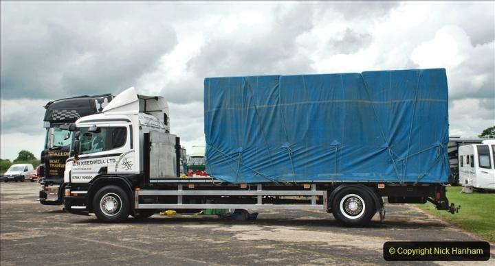 2021-06-26 The Devon Truck Show. (285) 285