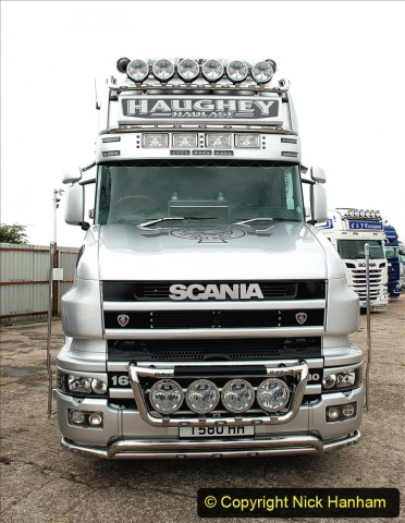 2021-06-26 The Devon Truck Show. (29) 029