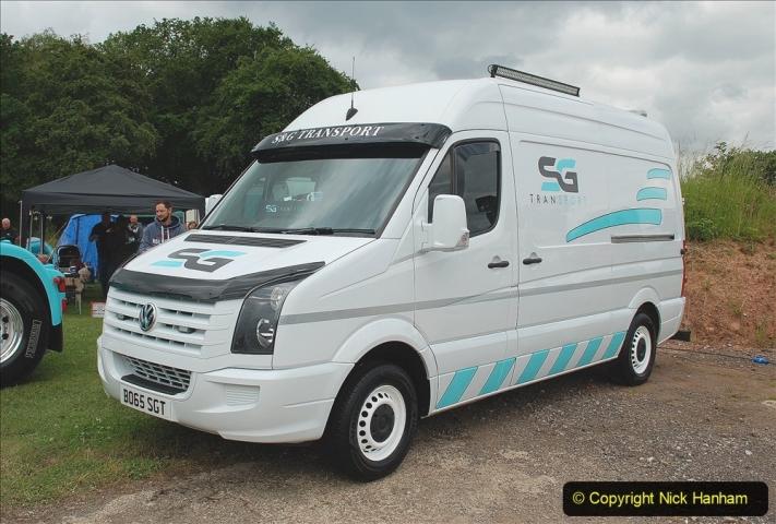 2021-06-26 The Devon Truck Show. (290) 290
