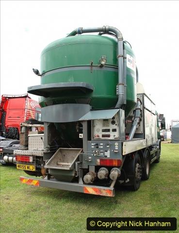 2021-06-26 The Devon Truck Show. (301) 301