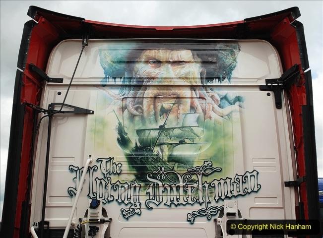 2021-06-26 The Devon Truck Show. (308) 308