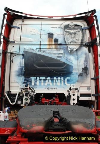 2021-06-26 The Devon Truck Show. (310) 310