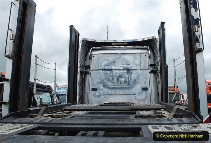 2021-06-26 The Devon Truck Show. (318) 318