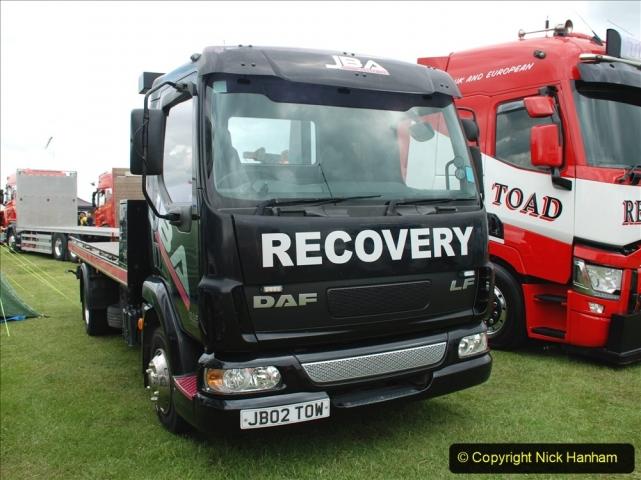 2021-06-26 The Devon Truck Show. (320) 320