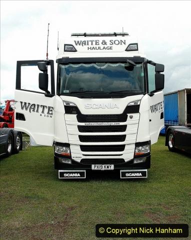 2021-06-26 The Devon Truck Show. (329) 329