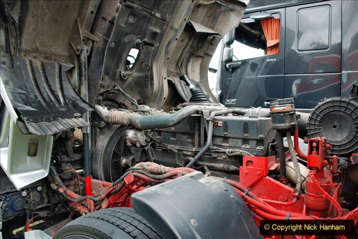 2021-06-26 The Devon Truck Show. (334) 334